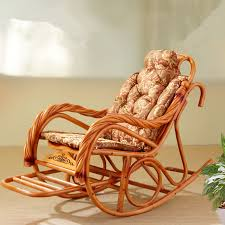 Bamboo Rocking Chair Online Get Cheap Rocking Chair Gliders Aliexpress Com Alibaba Group