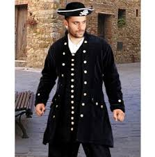 Ship Captain Halloween Costume Halloween Costumes U0026 Rebelsmarket