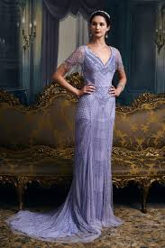 Lilac Dresses For Weddings Vintage Inspired Wedding Dresses U2013 The 2018 Leading Lady