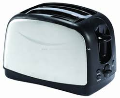Morphy Richards 2 Slice Toaster Wholesale 2 Slice Electric Toaster Buy Discount 2 Slice Electric