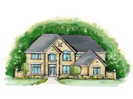 mason real estate find your perfect home for sale