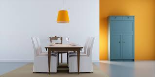 las cinco mejores experiencias fantasticas de los muebles de cocina de este ano baratos ikea capel mobiliario tienda de muebles en torrent
