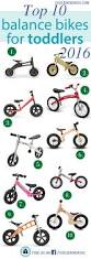 best 25 bike prices ideas on pinterest baby bike bike seat and