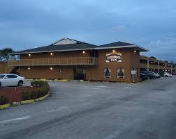 Comfort Inn Kissimmee Florida Country Hearth Inn Kissimmee Fl Booking Com