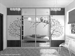 ikea bedroom ideas 2014 u2013 bedroom design ideas