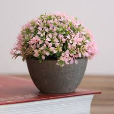 dropshipping flower pot decorative ornaments uk free uk delivery