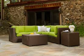 Patio Furniture Upholstery Patio Furniture Upholstery Fabric