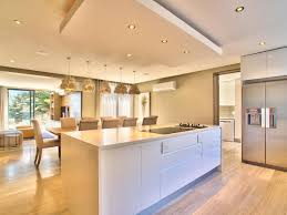 Kitchen Drop Ceiling Lighting 6 Suspended Ceiling Decors Design Ideas For 2017 Ceilings
