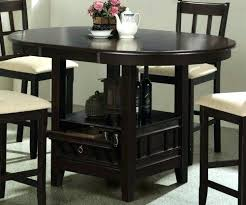Dining Bench With Storage Image Of Corner Kitchen Table With Storage Bench Modern Dining