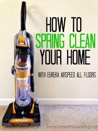 how to spring clean your house how to spring clean your home here comes the sun