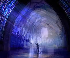 somany tiles lexus blue science fiction silver blade magazine