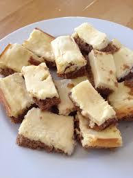 cakes u0026 frostings lexbake