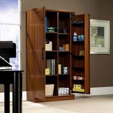ideas for kitchen storage in small kitchen small kitchen ideas for storage lanzaroteya kitchen