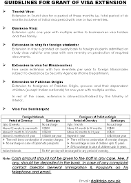 Sle Letter Of Certification For Visa Application Directorate General Of Immigration U0026 Passports Ministry Of