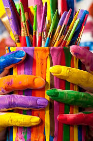 135 best the brilliance of color images on pinterest colors