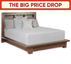memory foam mattresses mattress firm