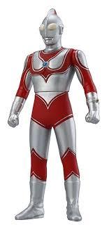 film ultraman jack amazon com ultraman superheroes ultra hero 500 series 4 ultraman