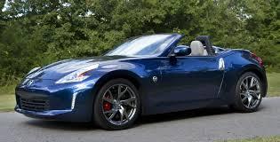 nissan godzilla 2015 2016 nissan gtr godzilla awesome car 15449 adamjford com