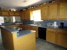 best l shaped kitchen with island thediapercake home trend