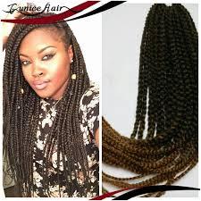 veanessa marley braid hair styles vanessa kanekalon marley braid kinky twist senegalese twist hair