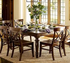 custom dining room table dining room cream custom dining room alongside sepia glossy wood