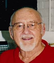 illinois cremation society walter bender obituary paso robles ca cremation society of
