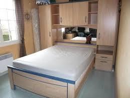 chambre a coucher avec pont de lit chambre a coucher avec pont de lit blimage info