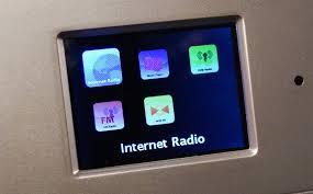 internetradio küche test radio auna kr 200 kleiner alleskönner nicht nur