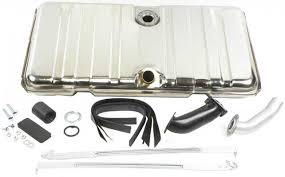 camaro fuel 1967 1968 all makes all models parts r321 1967 68 camaro 18