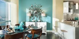 Turquoise Kitchen Rugs Kitchen Rugs Kitchen Of Dreams