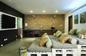 Cool Home Decor Cool Home Decor Cool And Minimalist Home Theater Decor Ideas