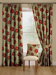 Pink And Brown Curtains For Nursery by Accessories Enchanting Picture Of Accessories For Window
