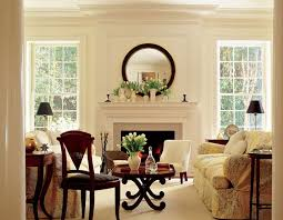 Colonial Home Decorating Colonial Living Room Fionaandersenphotography Com