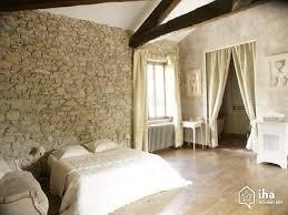 chambre d hote de charme carcassonne chambres d hôtes à carcassonne iha 56083