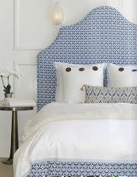 pillow headboard bedroom design u cool diy headboards for you u