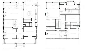 modern house plans free american home plans design modern house plans large modern
