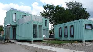 Container Home Design Books Shipping Container Housing You Might Actually Want To Live In