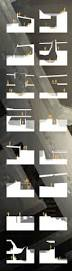the 25 best concurso arquiteto 2016 ideas on pinterest