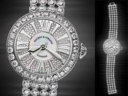 diamond studded diamond studded manufacturers suppliers of hire jadit ghadi