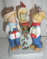 home interior denim days 62 best figurines denim days images on china home