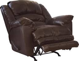 Sell My Old Sofa Brands Sofas And Sectionals
