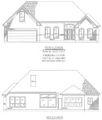 apartments sweet saltbox style garage plans loft house car feffc