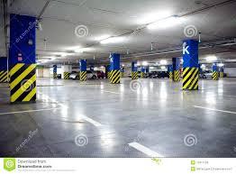 underground parking facilitiesunderground garage design drainage nattlerarchitekten underground parking in essenunderground garage drainage design full image for nattlerarchitekten
