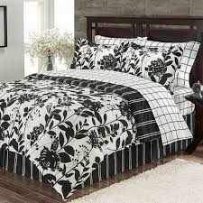 Amazon Com Comforter Bed Set by The Big One Bedding Ktactical Decoration