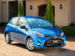 toyota yaris south africa price 2014 toyota yaris now available in sa cars co za