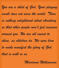 Child Of God Meme - you are a child of god i am a child of god christian quotes