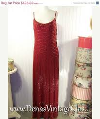 black friday prom dresses 81 best vintage 80s prom dresses images on pinterest 80s prom