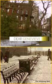 dear genevieve dear genevieve the smoking nun page 2