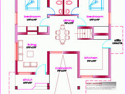 Design Your Own Home Wallpaper Design Ideas 38 House Building Plans House Building Plans