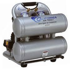 home depot black friday 80 gallons air compressor near me california air tools air compressors sears
